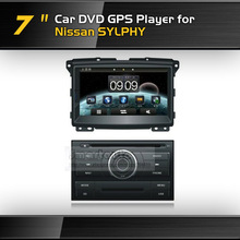 wholesale rca car dvd player
