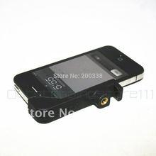 iphone tripod promotion
