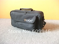SDS series Instrument Oscilloscope Bag