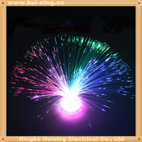 free shipping mantianxing  light colorful fiber optic flash light  led night light for christmas gift