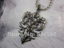 popular sword pendant