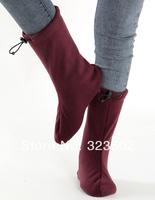 BOTACK Winter indoor boots ,warmth boots in winter,indoor shoes,winter floor slippers LMT2-11013
