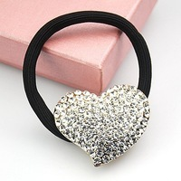 NEW 2013 hair accessories rhinestone created diamond flower hair jewelry accessories for the hair pearl hair stick headbands