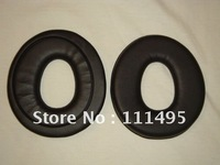 Free shipping Replacement Headphone Ear Cup Pads Earpads for Sony MDR-CD1000 MDR CD1000 MDR-CD3000 MDR CD3000 Cushion