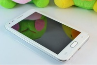 "STAR 3G Smart phone i9220(N9000) MTK6575 Android 4.0  1.0GHz 5.08"" capacitive screen GPS WIFI 5.0MP camera NOTE android phone"