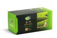 wholesale box tea bags