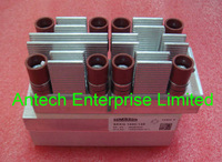 SKKQ1500/14E : Antiparallel thyristors for softstart, new and original