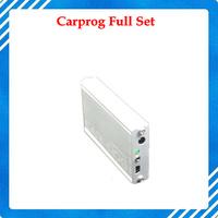 Top selling CARPROG FULL V6.8 car prog with all softwares