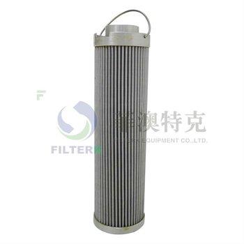 FILTERK 0165R020BN3HC industrial hydraulical oil filter