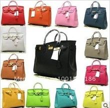 wholesale lock bag