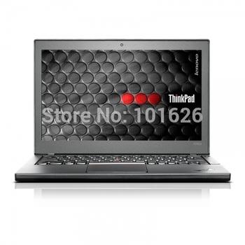 ThinkPad X240s Heavy starting. new products I5-4210U Core Duo 8GB/ 500GB+16GB M2SSD Bluetooth Fingerprint  USB3.0 Laptops DHL