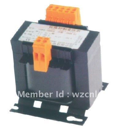 Transformateur 380v 24v