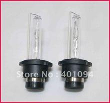 wholesale 10k hid bulb