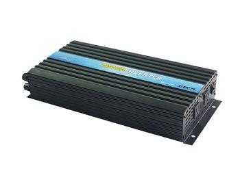 48v/220v 2500W 50Hz/60Hz Solar Power Inverter, Pure Sine Wave, CE&ROHS&GMC Approved, Car Inverter
