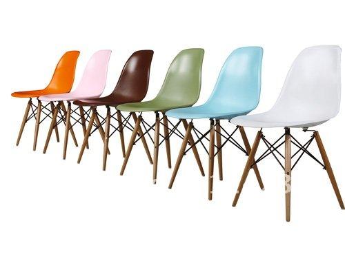 ... Wholesale gekleurde plastic stoelen uit China gekleurde plastic