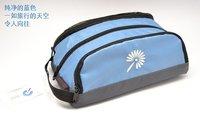 Outdoor Travel Wash Bag/ High Quality Brand Cosmetic Bag/ Portable Organizer Bag