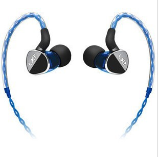 Brand Gaming Headset Headphones Logitech UE 900VI 4Armature Earphones Sound Headsets Dota 2 PC ComputerConsumer Electronics(China (Mainland))