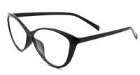 Retro stainless steel optical frames myopic eyeglasses for men full rim optical glassesmulti color free shipping Z2749