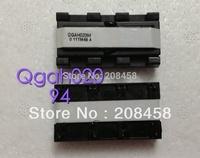 3 pcs/lot QGAH02094 Inverter Transformer 100% New High Quality!!!, Free Shipping