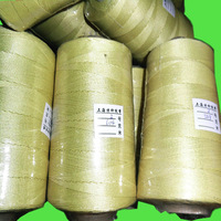 Free Shipping 1000M 300LB Aramid braid kite line 8 strand high tempreture resistant 1.6mm