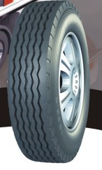 TBR TIRE HAIDA TYRE ,12.00R20 Truck Radial tire sell(China (Mainland))