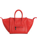 2013 Fashion Multi color TMC Women Retro Phantom Tote Shoulder Shopper Handbag Evening Bag YL162