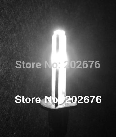 FREE SHIPPING, DLand CHEAPEST 12V AC 35W HID XENON BULB LAMP, H1 H3 H7 H8 H9 H11 HB3 HB4 9005 9006 880 H27 D2S,4300K,6000K,8000K(China (Mainland))
