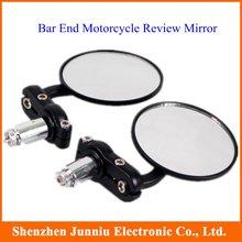 honda motorcycle accessories reviews