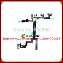 ribbon flex cable promotion