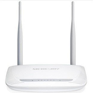Free shipping!Mini 300Mbps 802.11n Wireless router Portable 3G WIFI router double antenna