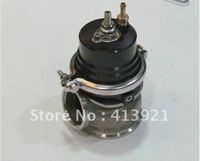 Turbo Kit Blow Off Valve Waste gate T60MM vent valve