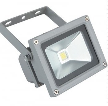 Epistar chip Free shipping 4 X 50W LED Flood lights High Power Waterproof IP65 Outdoor Square AC 12V/85-265V Chriatmas(China (Mainland))