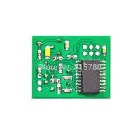 Free Shipping! High Quality VAG IMMO Emulator, Ecu Immobilizer Emulator ,Can Replace Defective Immobiliser Unit