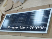 Free shipping 240W  Poly Solar Panel and 240W Poly Solar Panel CFR sea port