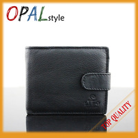 Random color  Free shipping,genuine leather wallet,men's  wallet, men's purse,brand wallet  wholesale and retail Promation!
