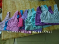 big discount  push up breast  AHH bra 150pcs/lot
