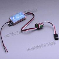 Hobbywing 5V/6V 3A Switch-Mode Ultimate BEC (UBEC)  10788