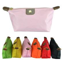 large cosmetic bag reviews