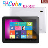 10.1&quot; Cube U30GT Original with logo Android 4.1 RK3066 Dual Core 1.6GHz 32GB 16GB Bluetooth HDMI Dual camera tablet pc(China (Mainland))