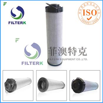 FILTERK 0165R005BN3HC Oil Filter Micron Rating