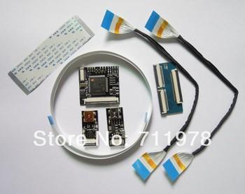 ProgSkeet Universal Programmer V1.21+adaptor pcb+injectus JTAG programmer full kit for PS3