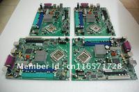 For Lenovo  M57 M57p  Desktop Motherboard  FRU:45R4852 87H5127 46R8635 45R4853 46R8634 87H5128 45R4849 100% tested work perfect