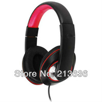 Excellent Kanen IP-780 Stereo Headset with Omnidirectional Microphone (2 colors)