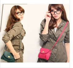 Hot selling simple women/men wallet pu leather fashion purse free shipping wholesale and retail  SK116