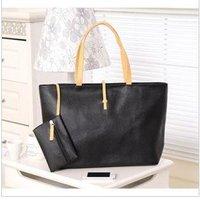 Free shipping/2012 candy color trend vintage messenger bag women's handbag female bags shoulder bag,Z-101