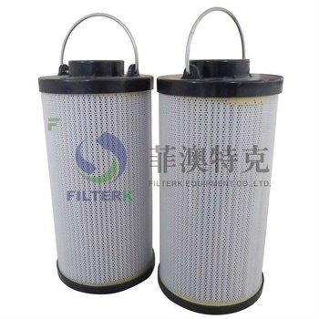 FILTERK 0240R010BN4HC Oil Filter Reference