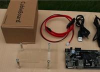 Raspberry Pi Enhanced Version MINI PC cubieboard 1GB+free shipping