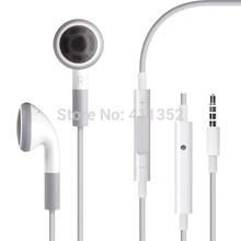 wholesale 3g headphones