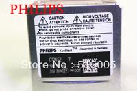 100% Genuine Phili.ps D3S  original bulbs new model  HID  019287// 9285335 244
