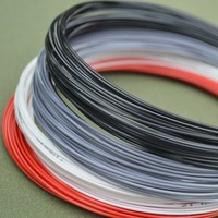 Free shipping-Highly recommended Authentic and Top-quality String Tingkin Power Polygon String(Polyolefin string)